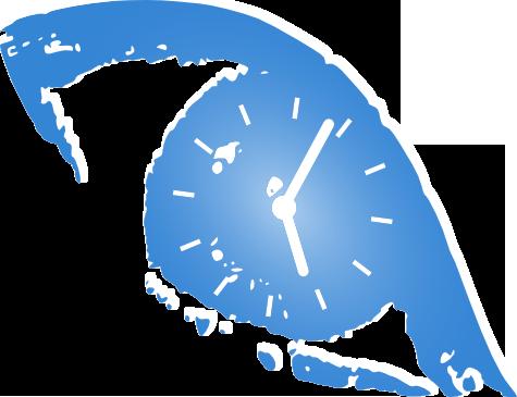 Tempo Di Agire Blog